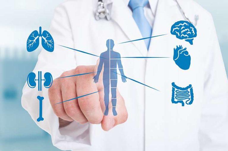 Regenerative Medicine Treatments to Help You Recover